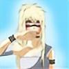 tori0823's avatar