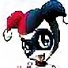 tori1906's avatar