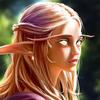 tori2449's avatar