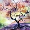 tori316121's avatar