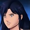 Tori5's avatar