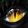 TorianArmrag's avatar