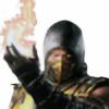 ToriasTitus's avatar