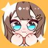 ToribearArt's avatar