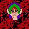 ToriBenson's avatar