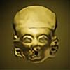 toribio's avatar
