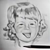 toribotto's avatar