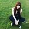 Torica-x's avatar