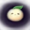 ToriCane's avatar
