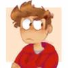 ToriChoi's avatar