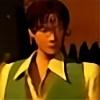 ToricoUK's avatar