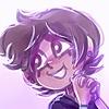 toridesori's avatar
