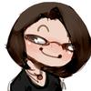 Toridoc's avatar