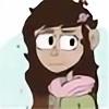 ToriDrawzStuff's avatar
