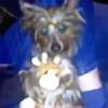 TorieDawn's avatar