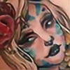 TorieLarson's avatar