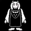 torielplz's avatar