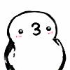 Torifeather's avatar