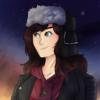 ToriFross's avatar