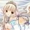 ToriGirl's avatar