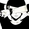 Torii115's avatar