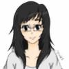 Toriichi3's avatar