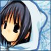 ToriiKinuko's avatar