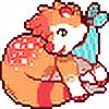 toriisu's avatar