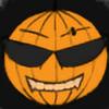 Torika-Blayde's avatar