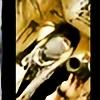 torikakuzuhidan's avatar