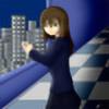 torikaze's avatar