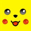 Toriki-Tojimo's avatar