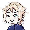 Torikm's avatar