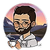 ToriKoV1's avatar