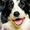 ToriLarssonofficial's avatar
