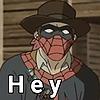 Torilei's avatar