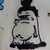 torilou's avatar