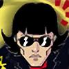toriman-28's avatar