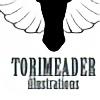 torimeader's avatar
