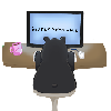 Torimisuu's avatar
