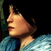 torinarowen's avatar