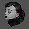 ToriNatsu's avatar