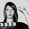 toringtonIII's avatar