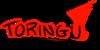 ToringuCentral's avatar