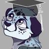 ToriNight's avatar
