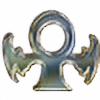 Torinju's avatar