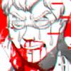 Torinomih's avatar