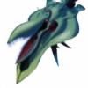 Torinthia989's avatar