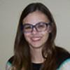 ToriOzera's avatar