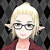 Toripen's avatar